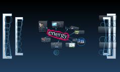 pj.energy