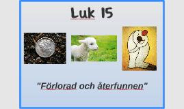Luk 15