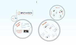JECoMM_presentation