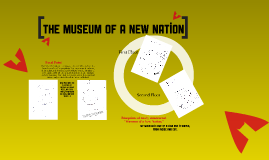 The Museum of a New Nation