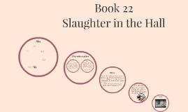 Book 22