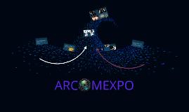 ARCOMEXPO