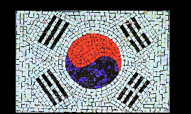 Chipotle South Korea