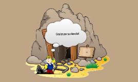 Minería en Venezuela