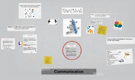 Grading for Learning: Communication