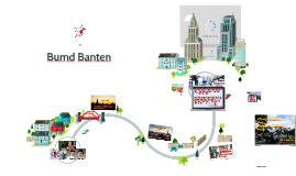 Bumd Banten