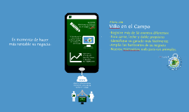 ViBo en el Campo - Bovinos