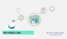 Copy of Cópia de Rede Saúde Manauara