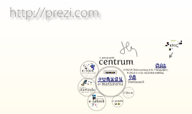e-pedagogiskt  centrum