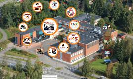 Copy of Helsinge gymnasium GEA 8.11.2016