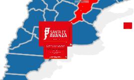 Jornada PLD&FT para Sector Público Provincial 4-2015