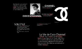 Créateur de mode de renommée mondiale et icone française