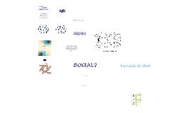 Redes Sociais - Curso de Pós-Graduação em Comunicação e Marketing Digital