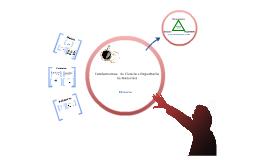 Copy of Fundamentos de Ciência e Engenharia de Materiais