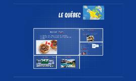 La Québec