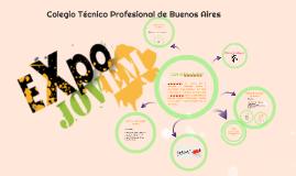 Colegio Técnico Profesional de Buenos Aires