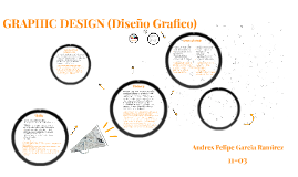 graphic design (Diseño Grafico