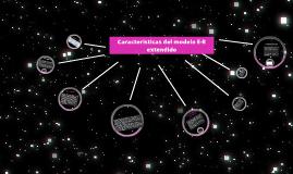 Copy of modelo entidad relacion extendido