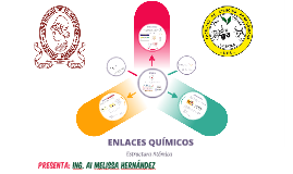 Copy of Enlace Quimico
