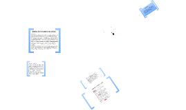 Copy of Resumen, Sintesis y parafrasis