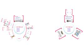 yeosumunsu-3학년-Ⅳ-02-1