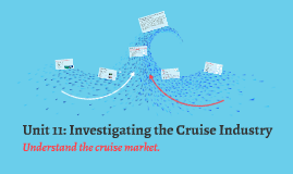Unit 11: Investigating the Cruise Industry