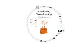 Solutioning Crowdfunding
