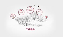 Copy of Reklam intro