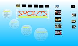 ComJ Sports