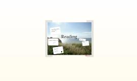 2010 final reading 1-25