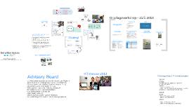 VisioSign - kundemøde 18/9 2014