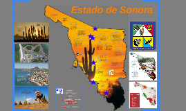 Copia de Estado de Sonora