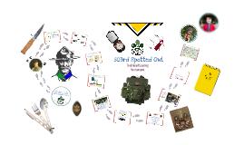503rd BPSA Scouting Prezi