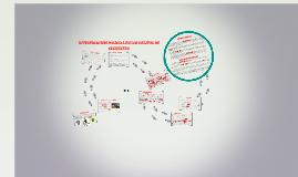 Copy of INVESTIGACION POLICIAL EN LOS DELITOS DE SECUESTRO