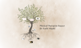 Physical Therapy: Impact