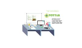 Copy of ANÁLISIS FODA DE TOTTUS