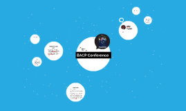 BACP Conference