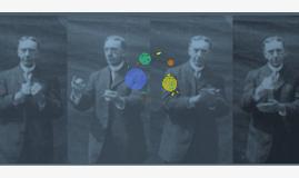 History of American Sign Language