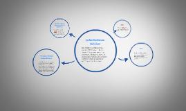 Jackie Robinson Scholars