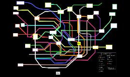 Copy of Presentación Grafos