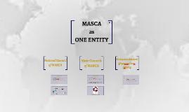 Copy of MASCA
