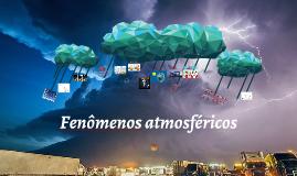 Copy of Copy of Tornados