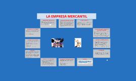 Copy of Copy of EMPRESA