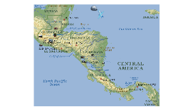 Ma vie a Guatemala