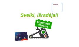 Sendvario