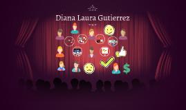 Diana Laura Gutierrez