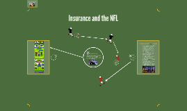 Insurance and the NFL