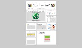 """Star bowling"""