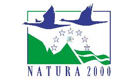 Natura 2000 EU