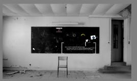 Copy of TV secundarias supervision